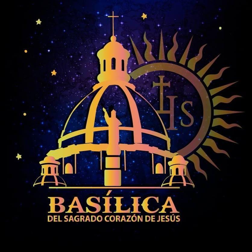 RESTAURACIÓN DE LA BASÍLICA DEL SAGRADO CORAZÓN DE JESUS – RIOBAMBA.